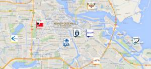 volwassen_verenigingen_in_amsterdam