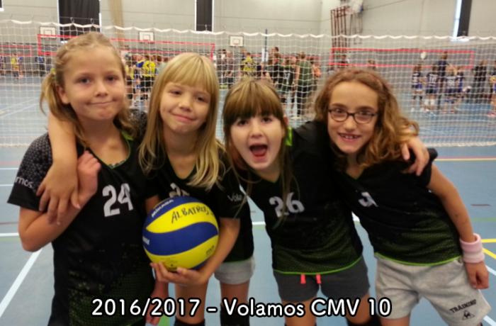 CMV 10
