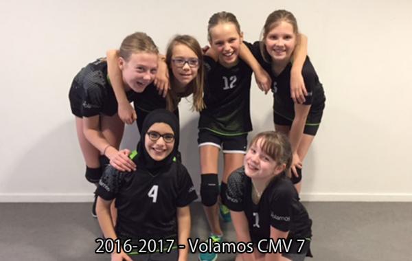 CMV 7