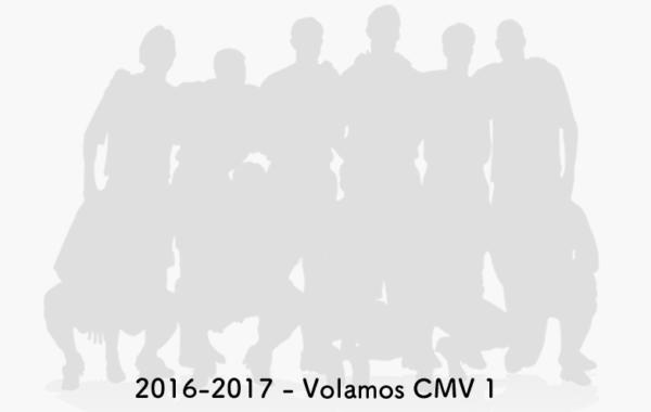 CMV 6