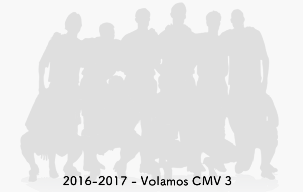 CMV 8